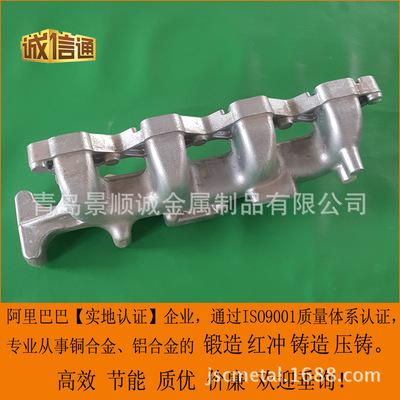 具有实力铝合金铸造厂家定制加工铝合金重力铸造 浇铸汽摩铝配件