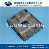 压铸铝配件