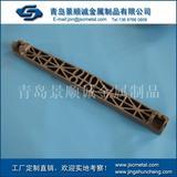 定制铝合金压铸铝支架