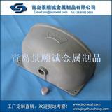 铸造铝合金马槽