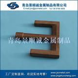 锡青铜铸造电力配件