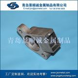 厂家定制压铸铝合金配件